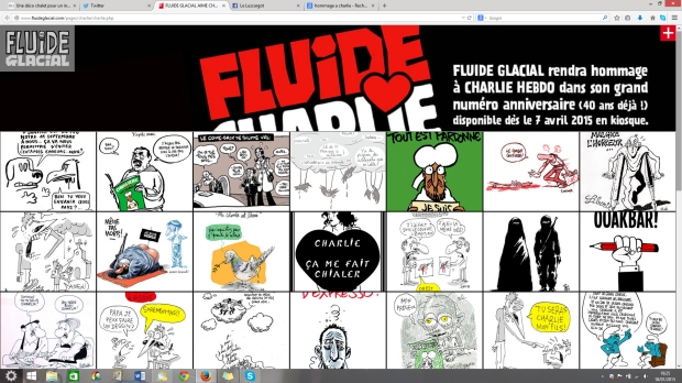 fluideglacial-charlie